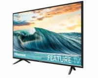"Televizori i oprema - HISENSE 40"" H40B5100 LED Full HD digital LCD TV - Avalon ltd pljevlja"