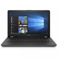 "Notebook - HP 15-bs101ny 15.6"" Intel Core i3-5005U 2.0GHz 4GB 1TB - Avalon ltd pljevlja"