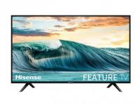 "Televizori-HISENSE 40"" H40B5100 LED Full HD digital LCD TV"