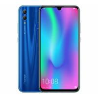 Mobilni telefoni - HONOR 10 LITE 3+64GB DS BLUE - Avalon ltd pljevlja