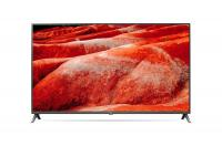 Televizori i oprema - LG 55UM7510PLA LED TV 55 ultra HD, webOS ThinQ AI smart TV, magic remote, DVB-T2/C/S2 - Avalon ltd pljevlja