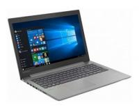 Laptop računari i oprema - Lenovo  IdeaPad 330-15 Pentium N5000 up to 2.7Ghz 4GB DDR4, 500GB, AMD Radeon-530-2G, Platinum Gray, 81D1007CYA - Avalon ltd pljevlja