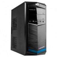 PC računari - INTRO *** CASE Futura NEO, H310CM, INTEL Dual Core G4900 (3.1GHz), RAM 4GB DDR4 2400MHz , HDD 500 GB, DVD-RW - Avalon ltd pljevlja