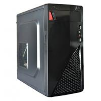PC računari - CT Computers Comtrade Red PC i3-9100F/H310M/4GB DDR4/240GB SSD/GT 710 1GB/DVDRW/560W/NO OS - Avalon ltd pljevlja