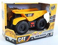 Igračke - Cat Mini mover - Avalon ltd pljevlja