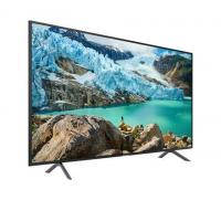 "Televizori - Samsung UE75RU7172UXXH LED TV 75"" ultra HD, smart TV - Avalon ltd pljevlja"