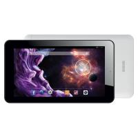 "Notebook - Tablet - ESTAR BEAUTY HD 7"" QUADCORE 1.2GHZ/7"" 1024*600/1GB/8GB/WIFI/FRONTCAMERA/ANDROID/WHITE - avalon ltd"