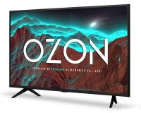 "Televizori i oprema - OZON 32"" H32Z5600 SMART HDReady TV - Avalon ltd pljevlja"