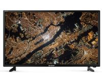 "Televizori - SHARP LC-40FG3242E LED, 40"" (101.6 cm), 1080p Full HD, DVB-T/T2/C/S/S2 - Avalon ltd pljevlja"