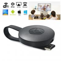 Televizori - oprema - WECAST Rk3036 DONGLE HDMI-WIFI PRIJEM - Avalon ltd pljevlja