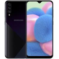 Mobilni telefoni - Samsung Galaxy A30s 4/64GB kamera:25.0MP+5.0MP+8.0MP - Avalon ltd pljevlja