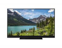 "Televizori - Toshiba 55T6863DG LED TV 55""  Ultra HD, Smart TV, VGA, DVB-T2/C/S2, 2 x USB, 3 x HDMI - Avalon ltd pljevlja"
