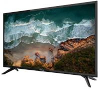 "Televizori - Tesla 43T319BF LED TV 43"" full HD, DVB-T2/DVB-C/DVB-S2 - Avalon ltd pljevlja"