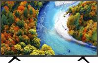 "Televizori-HISENSE 55"" H55A6140 Smart LED 4K Ultra HD digital LCD TV"