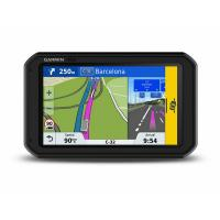 "Auto Tehnika - GARMIN dezlCam 785 LMT-D Europe, Lifte time update, Bluetooth, 7"" kamionski mod - Avalon ltd pljevlja"
