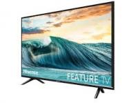 "Televizori i oprema-HISENSE 40"" H40B5600 Smart LED Full HD digital LCD TV"