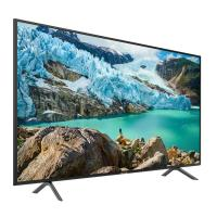 "Televizori - Samsung UE65RU7172UXXH LED TV 65"" ultra HD, Smart TV, HDR 10+, UHD processor, slim dizajn - Avalon ltd pljevlja"