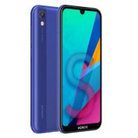 Mobilni telefoni - HONOR 8S 2/32 GB DS (Plavi) - 5.71 Ekran / 13.0 Mpix  - Avalon ltd pljevlja
