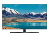 "Televizori i oprema - Samsung UE55TU8502UXXH LED TV 55"" Ultra HD, Dyn. Crystal displej, LED dual, Multi view, smart things - Avalon ltd pljevlja"