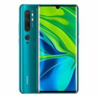 Mobilni telefoni - XIAOMI MI NOTE 10 6+128GB AURORA GREEN - Avalon ltd pljevlja