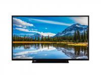 "Televizori - Toshiba 43L1863DG LED TV 43"" full HD, DVB-T2/C/S2, VGA, 2 x USB, 3 x HDMI - Avalon ltd pljevlja"