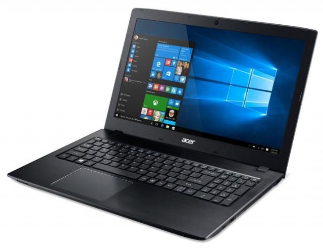 Laptop računari i oprema - avalon ltd