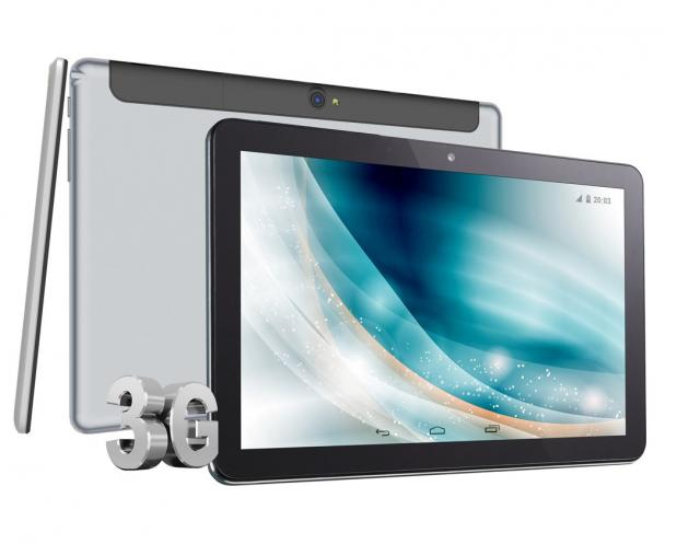 Notebook   Tablet, 42322753 - avalon-ltd.com