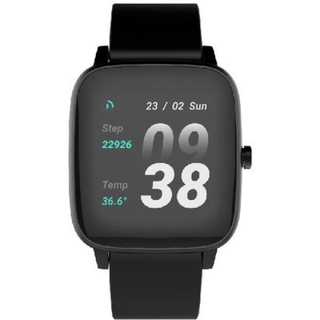 Pametni satovi i oprema - VIVAX SMART WATCH LIFE FIT - Avalon ltd