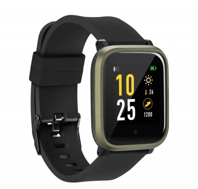 Pametni satovi i oprema - ACME SMART WATCH SW102 IPS - Avalon ltd
