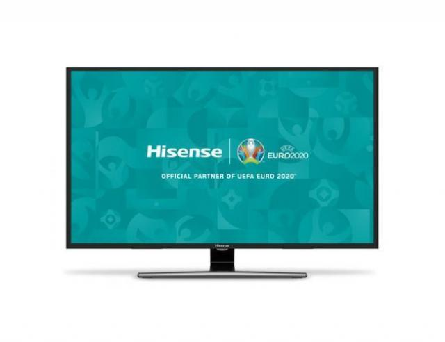 "Televizori i oprema - HISENSE 32"" H32A5800 Smart LED digital LCD TV IPS PANEL SMART QUAD CORE - Avalon ltd pljevlja"