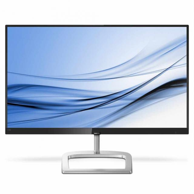 MONITORI - PHILIPS E-LINE 226E9QHAB/00 W-LED MONITOR - Avalon ltd