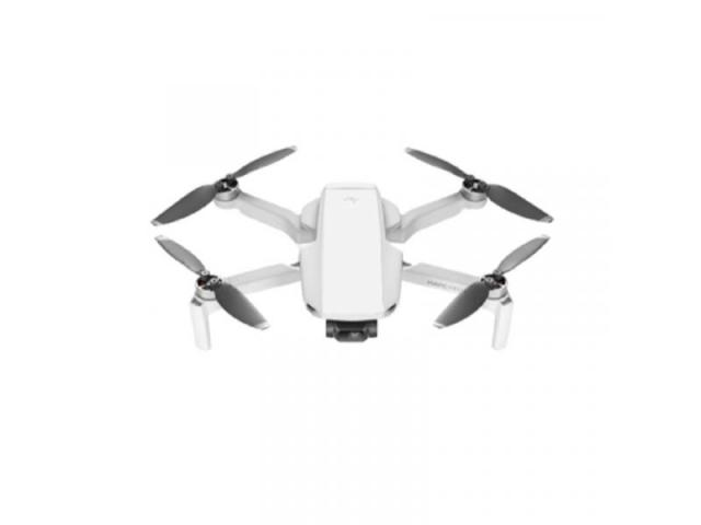 Dronovi i oprema - DJI Mavic Mini Fly More Combo,2.7K Camera,3-Axis Gimbal,30-min Max Flight Time,Vision Sensor+GPS - Avalon ltd